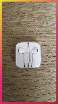 SIFIR APPLE IPHONE EARPODS KULAKLIK Ankara