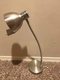 Table lamp  代顿, 45459