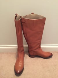 Sam Edelman Boots for sale! Maryville, 37803
