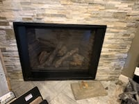 Granite countertops cabinets fireplaces and more  Charlotte