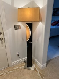 Floor Lamp two way lighting !