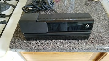 Xbox one kinect excellent condition