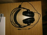 Steelseries headset Huddinge, 141 50