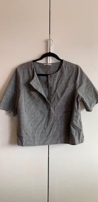 M&S casual shirt