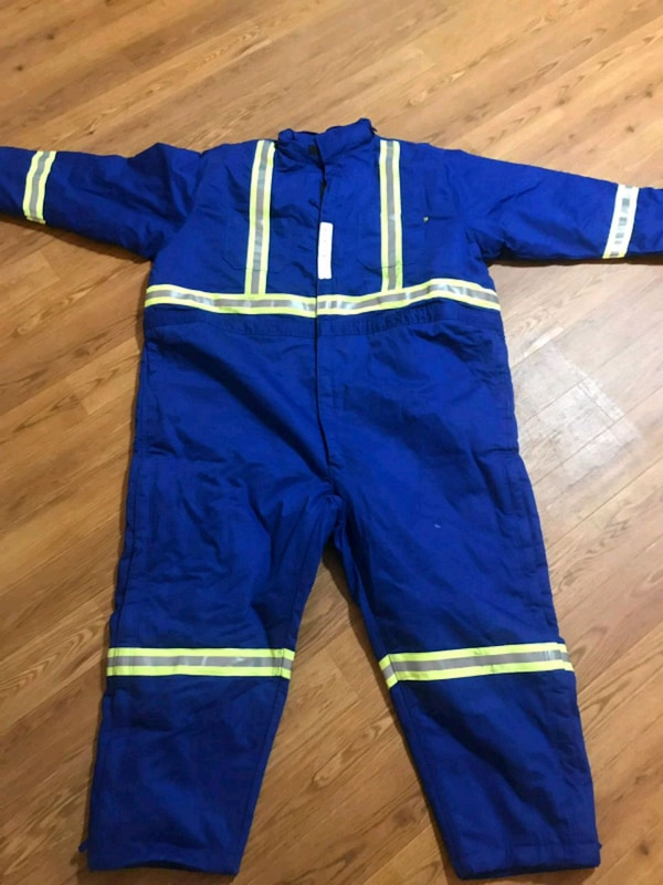 better official site website for discount Coveralls