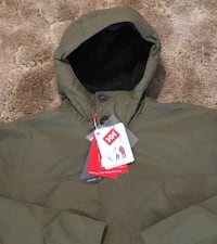 Helly Hansen Winter coat  Manassas, 20110