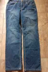 Santana 10x30 denim  jeans (woman)