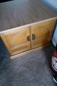 End table 25