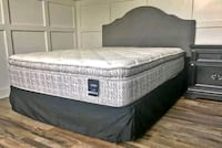 Mattress sale! Going FAST!! Only $40 down! Richmond, 40475