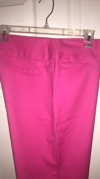 women's pink denim jeans Harpers Ferry, 25425