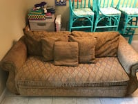 Couches Altamonte Springs, 32714