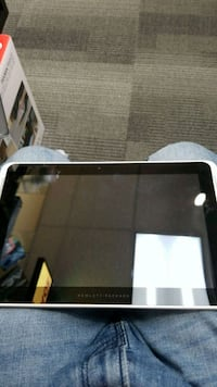 Hp Tablet Dale City, 22193