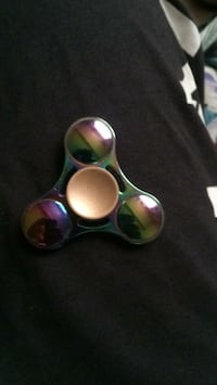 Fidget spinner  Richmond, 23222