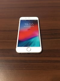 iPhone 6s gold 16gb Kepez, 07220