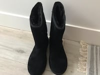 Koolaburra by Ugg snow boots Vancouver