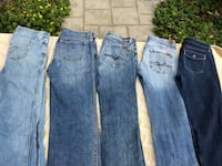 Women's jeans and casual pants Woodbridge, 22192