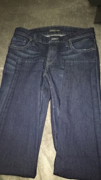 Women's guess jeans Welland, L3B 1X6
