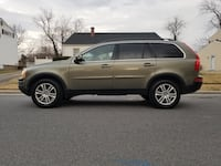 2010 Volvo XC90 Windsor Mill