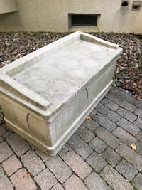 Suncast 99 Gallon Patio Storage Box - Outdoor Storage Container  Mount Laurel, 08054