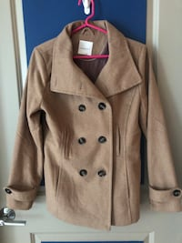 Thread & Suppy Women's Peacoat Gaithersburg, 20878