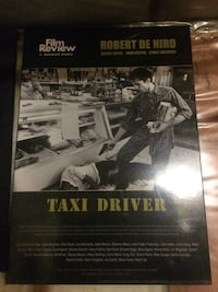 Blow and  Taxi Driver Wood Prints Calgary, T2W 4A3