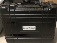 black and gray metal tool chest Port Saint Lucie, 34952