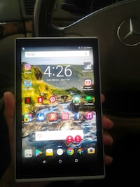Verizon Tablet  Moreno Valley, 92557