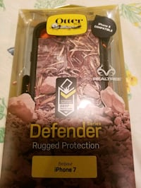 Otter box defender series rugged Protection Toronto