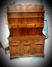 Large Vintage Dry Sink  Londonderry, 03053