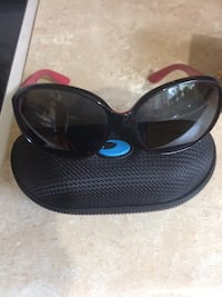 Costa sunglasses  Perry, P0A 1C0