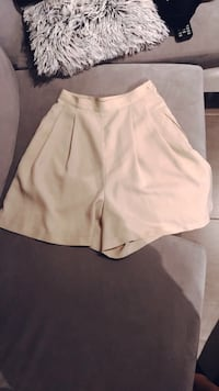 shorts blancs Toulouse, 31500