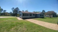 HOUSE For Sale 3BR 2BA Poquoson