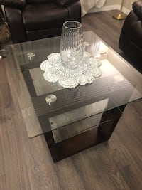 Coffee table  Edmonton, T5X 4P2