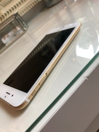 iPhone 6 128GB Gold Unlocked (Brand New Still in Plastic) St. Catharines, L2S 0A2