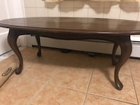 Coffee Table Worcester, 01603