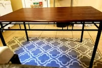BRAND NEW TABLE  Midwest City, 73110