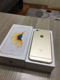 İPHONE 6S 64 GB  Finike, 07880