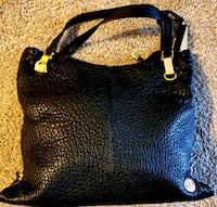 New Vince Camuto pebble leather tote  Minneapolis, 55428