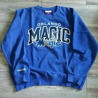 Sweat-shirt Orlando Magic NBA  Rennes