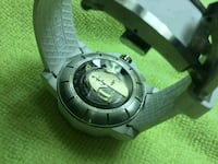 *RARE*- CORUM, Admiral's Cup/limited #8 of 20 Burbank, 91502