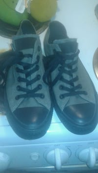 Brand name converse all stars size 9 Halifax, B3R 1H2
