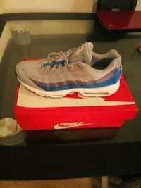 Nike Air Max 95 Chesapeake, 23321