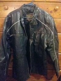 Arizona leather jacket size XL Columbus, 43211