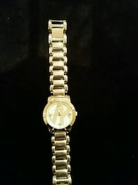 Watch Michael kors watch  Markham, L3R 8S8