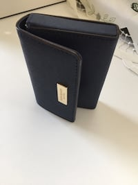 Kate Spade Wallet Mc Lean, 22101