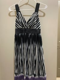 Cocktail / Party Dress Size S