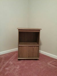 TV Stand  Ooltewah, 37363