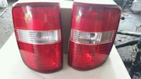 2004-2008 ford f150 oem taillights. Commerce, 30529
