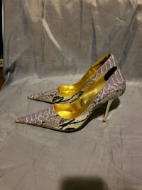 Womens Heels Shoes 217 mi