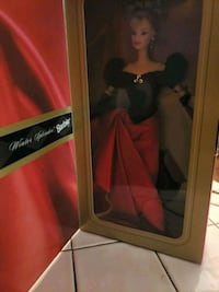 black and red and black iPhone case box Hudson Oaks, 76087